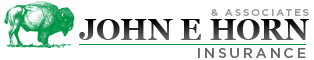 Insurance Quotes | Chicago Independent Insurance Agent - John E Horn